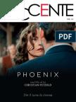 Revista ACCENTE nr. 23 (PDF)