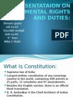 fundamentalduties-120921112857-phpapp01.pptx