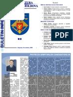 pag.11.pdf