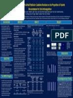 ORBIT Guidelines Poster AHA v2-EmilyOBrien-SUNDAY - 9am