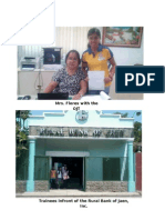 DOCUMENTATION NARRATIVE REPORT.doc