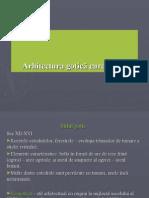 arhitectura_gotică