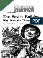 MR 1980-4 SovietBuildup