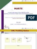 2007-11-06-MARTE