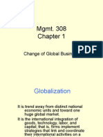 308-Ch.1 (2)