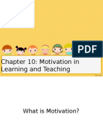 Edu-Psy-Chapter-10FINALS.ppt
