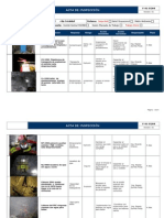 F-01-EG08 Acta de Inspección 19-05 (1)