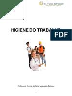 Apostila Geral_Higiene do Trabalho.pdf
