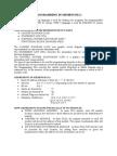Programming in Siemens Plcs