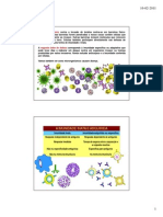 1 Show Immunogenicity