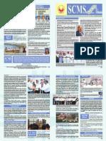 SCMS News September 2013