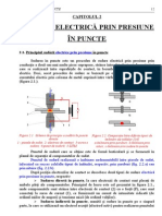 06 - Cap. 2 Sudarea electrica prin presiune in puncte final.doc