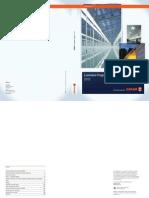 leuchtenprogramm-2012-gb.pdf
