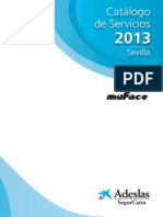 Medico 2013