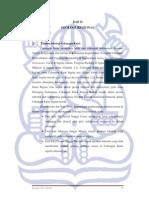 jbptitbpp-gdl-reynaldove-22685-3-2010ta-2_2