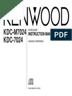 KENWOOD CAR AUDIO KDC-7024_M7024_instruction_manual.pdf