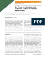 Ouellette Kuntz Et Al-2010-Journal of Applied Research in Intellectual Disabilities