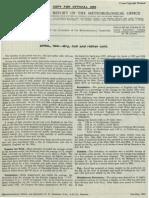 Apr1941