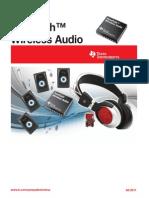 5086.SWAB002_PurePath wireless audio_4Q2011.pdf