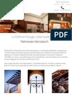 PDF B2B F V