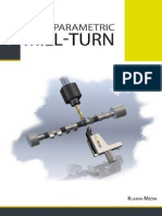 Creo Parametric Mill-Turn - Jouni Ahola.pdf