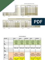 ANNEXE 2 Planning Hedomadaire Des Temps Scolaires Et Périscolaires.cp