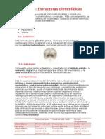 Fundamentos de Psicobiología II (6-14)