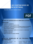 Derecho Notarial II (1)