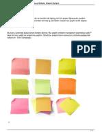 Renklerin Dili Ve Anlamlari (1)