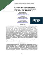 110-914-1-PB.pdf