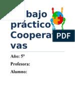 Tp Cooperativas