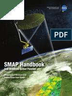 178_SMAP_Handbook_FINAL_1_JULY_2014_Web.pdf