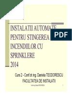 Curs 4b ICPI Sprinklere_2014 Iulie