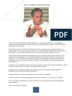 Carta Suicidio Favaloro (1)