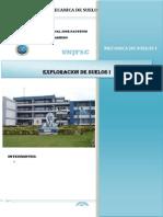 unjfsc-calicata-01.pdf