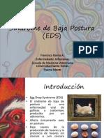 sndromedebajapostura-110710164609-phpapp01.pdf