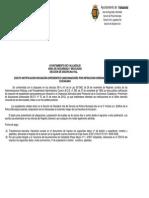 10_ordenanza_-_bop_denu-F1