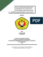 LAPORAN_JARA_CONVERT.pdf
