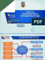 Infor Infraestructura Cifi 14-06-15