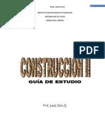 Guia de Construccion 2