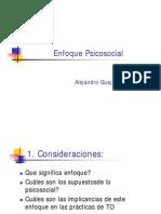 Enfoque_Psicosocial (1)