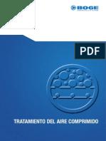 Tratamiento_de_aire_comprimido,_secador,_filtrado,_convertidos_Catalogos306_ES_Treatment_2011.pdf