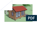 House Hddkj