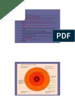 08_LECTIA_INVENTARUL.pdf