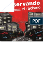 Observando El Racismo.