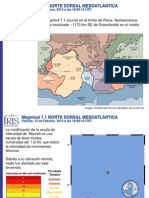 PDF Dorsalmesoatlantica