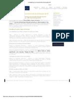 Previdencia - Declaração de IR Como Fazer