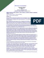 Carantes v. CA _ 76 SCRA 514