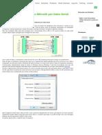Reinstalando mikrotik por cabo serial.pdf