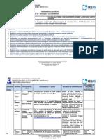 PLANEJAMENTO_ACADÊMICO_(1) (1).pdf